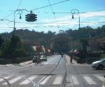 25-06-2011_torino_50