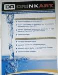 27-10-2012_capanna-acqua_04
