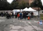 27-10-2012_capanna-acqua_07