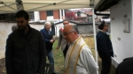 27-10-2012_capanna-acqua_11
