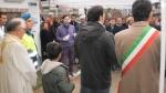 27-10-2012_capanna-acqua_17