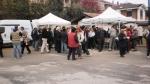 27-10-2012_capanna-acqua_22