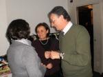 15-12-2012_cena_01
