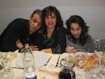 15-12-2012_cena_04