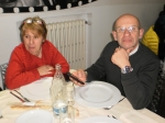 15-12-2012_cena_06
