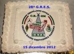 15-12-2012_cena_24