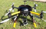 2020-Drone-in-uso-al-GRES