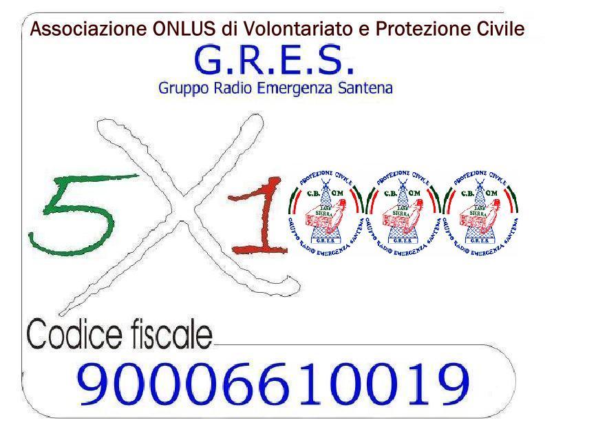 5 per 1000_GRES