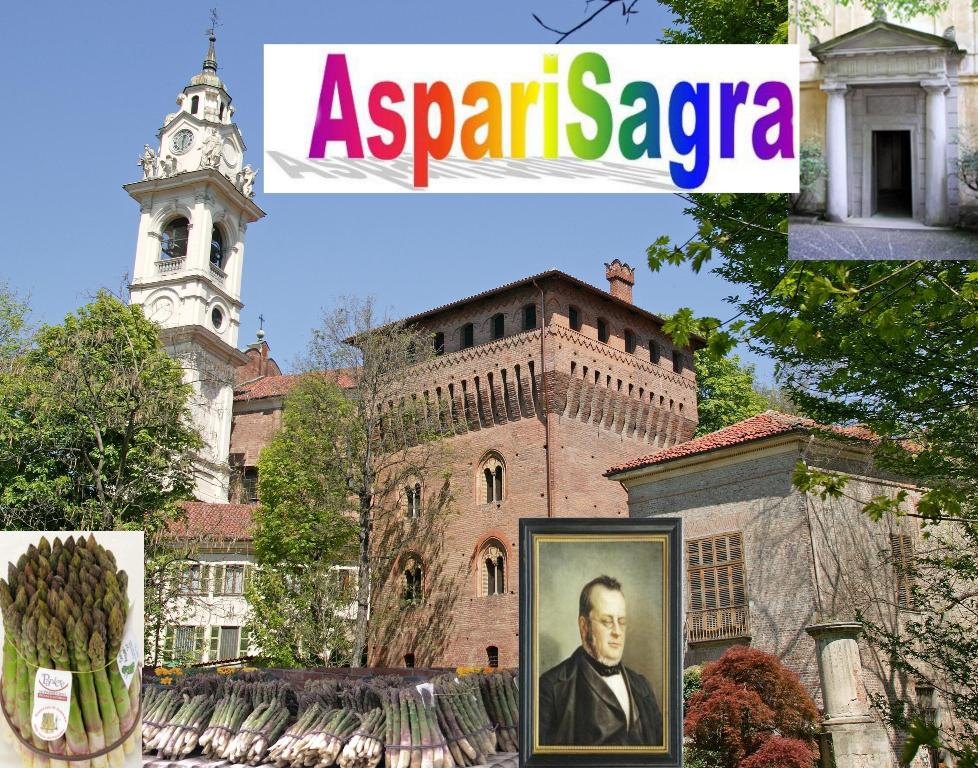 AspariSagra-2014
