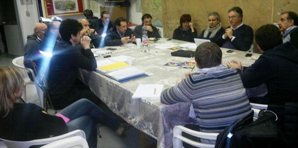 2014-11-30 Sala Operativa