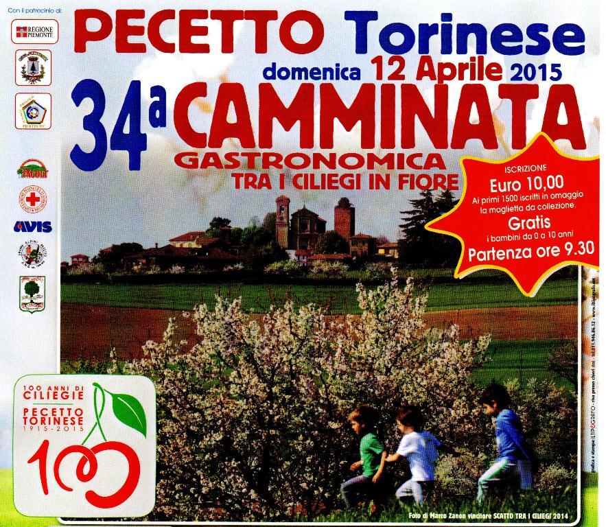 2015-04-12 34° a Pecetto E-Mail